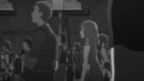 Asuna's cameo appearance.png