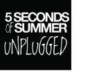 Unplugged (EP)