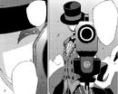 Kagetane will grant Rentaro death.png