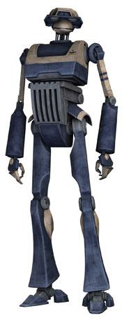 designs de droïdes Tactical_droid
