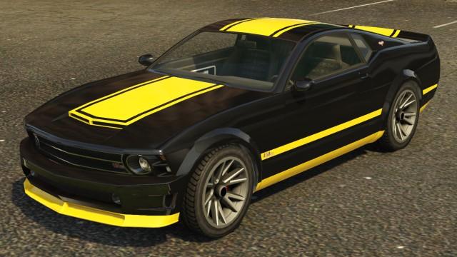 VapidDominator-Front-GTAV.png