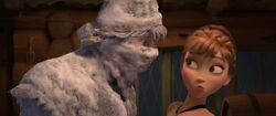 Hr Frozen 11