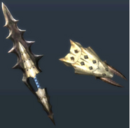 MH3U-Sword and Shield Render 003.png