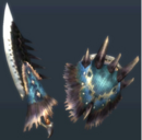 MH3U-Sword and Shield Render 014.png