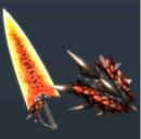 MH3U-Sword and Shield Render 025.png
