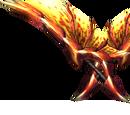 Flamestorm (MH3U)