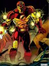Anthony Stark (Earth-616) from Iron Man Vol 1 301 cover.jpg