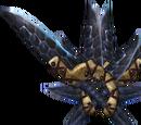 Night Wings (MH3U)