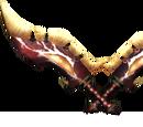 Bloodwings (MH3U)