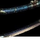 MH3U-Long Sword Render 012.png