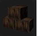 LargeWoodStorageBox.png