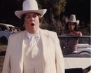 Lulu Coltrane Hogg in episode .png