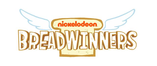 File BreadwinnersLogo pngBreadwinners Logo