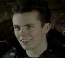 Boris Dracula