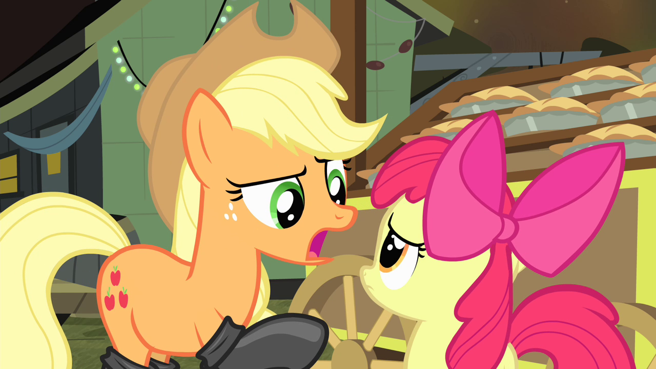 http://img2.wikia.nocookie.net/__cb20140310163337/mlp/images/d/da/Applejack_%22trying_to_make_this_delivery_on_your_own%22_S4E17.png