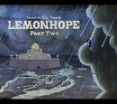 Limoncito Parte 2