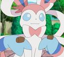 Pokemon de Himeko Yuuki