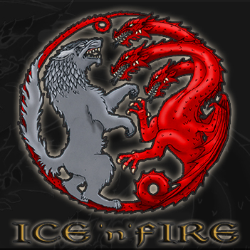 ice 39 n 39 fire game of thrones ascent wiki. Black Bedroom Furniture Sets. Home Design Ideas