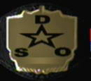 DSO United States Champion