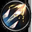Aspersio Task Icon.png