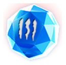 A-Iso Blue 034.png