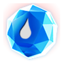 A-Iso Blue 002.png