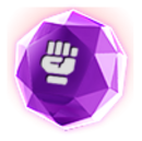 A-Iso Purple 016.png