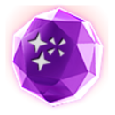A-Iso Purple 007.png