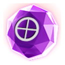 A-Iso Purple 011.png
