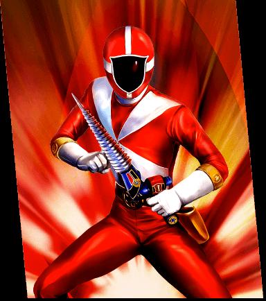 Lightspeed-rescue-red-ranger.png