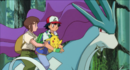 Ash Sammy on Suicune.png