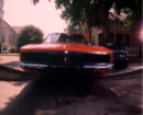General Lee about to take-off.png