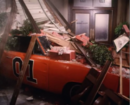 General Lee inside the hazzard courtroom.png