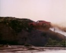 General Lee jumping over a river.png