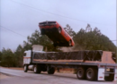 """General Lee jumping over a semi in episode """"High Octane"""".png"""
