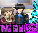 Kingdom Days
