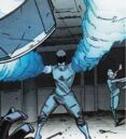 933 (Legion Personality) (Earth-616) from X-Men Legacy Vol 1 251 0001.jpg