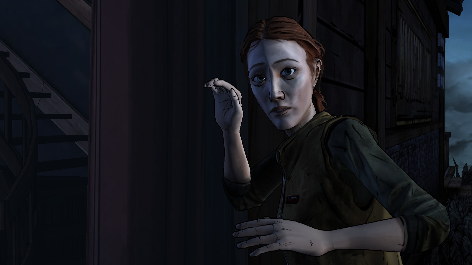 http://img2.wikia.nocookie.net/__cb20140312184745/walkingdead/images/8/81/AHD_Bonnie_Caught.png