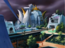 Alternate Mobius Sonic Underground.png