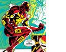 Anthony Stark (Earth-616) from Iron Man Vol 1 312 001.jpg