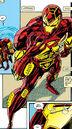 Anthony Stark (Earth-616) from Iron Man Vol 1 309 001.jpg