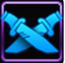 Agent Vibranium Elite Bonus.png
