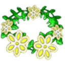 Daisy Chain Necklace Before 2015 revamp.png