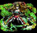 ID:559 幻奏者ファティマ