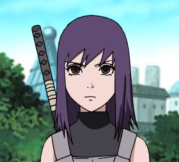 Narutopedia, The Naruto
