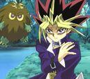 Saison 3 Yu-Gi-Oh!