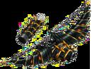 FrontierGen-Bow 012 Render 001.png