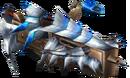 FrontierGen-Heavy Bowgun 009 Render 001.png