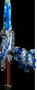 FrontierGen-Lance 001 Render 001.png
