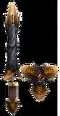FrontierGen-Gunlance 002 Render 001.png